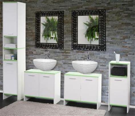 Badezimmer Kommode Weiß by Badezimmer Kommode Badezimmer Wei 223 Kommode Badezimmer