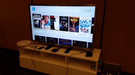 android wont why android tv won t work hdtvs home theatre reviews ratings comparisons