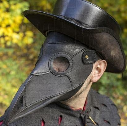 Dr Becco Venezia maschera medico della peste negozio medievale
