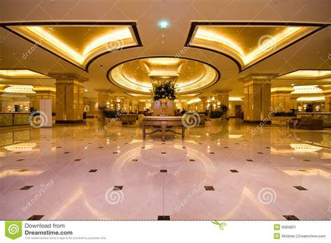 Rijksmuseum Floor Plan emirates palace hotel lobby stock image image 9084851
