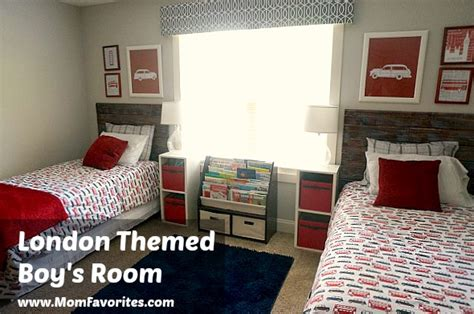 london themed room i want this dreaming uk pinterest big boys room shared bedroom inspiration forks and folly
