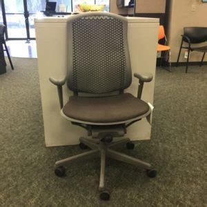 herman miller celle chair used buy used office chairs arizona az office