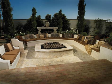 outdoor space design ideas minimalist designs for outdoor living pro landscaper the industry s number 1 news source