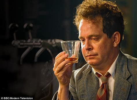 film on dylan thomas the desperate last days of dylan thomas celebrated script