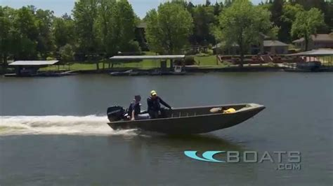 most expensive bass fishing boats lowe frontier series aluminum fishing boat review