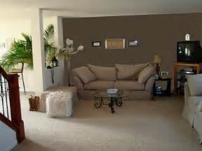 painting accent walls in living room living room accent wall ideas how to paint
