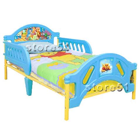 winnie the pooh toddler bedding winnie the pooh toddler bedding lookup beforebuying
