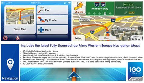Mba Units by Dynavin N6 Mba Navigation Bluetooth Ipod Gps Mercedes A B