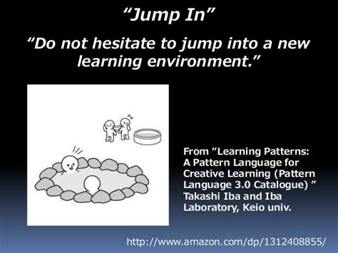 a pattern language amazon uk the dementia project innovation driven by social challenges