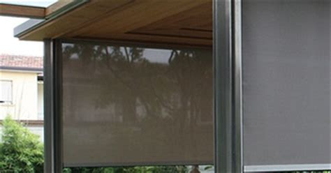 drop down awnings awnings systems home plus design