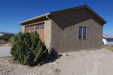 pueblo west colorado 81007 listing 18238 green homes
