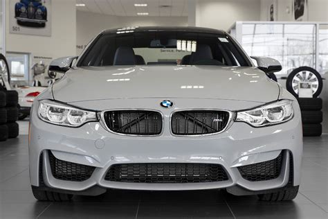 fashion grey bmw individual fashion grey m4