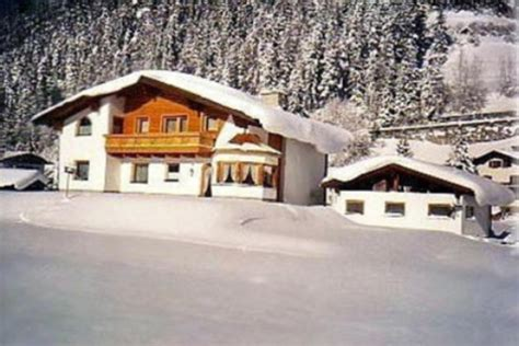st anton appartments ski apartment in st anton 1 bedroom satellite cable tv