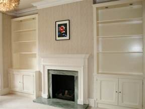 enigma design 187 fireplace alcoves