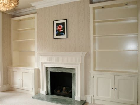Kitchens Cabinets Online enigma design 187 fireplace alcoves