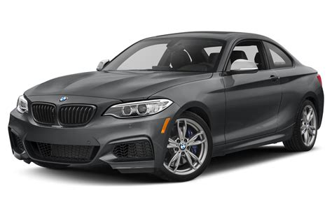 car bmw 2017 new 2017 bmw m240 price photos reviews safety ratings