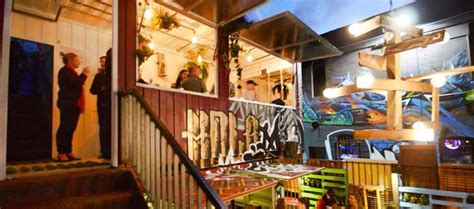 top bars in adelaide gay nightlife and dining in adelaide s hip laneway cocktail scene star observer