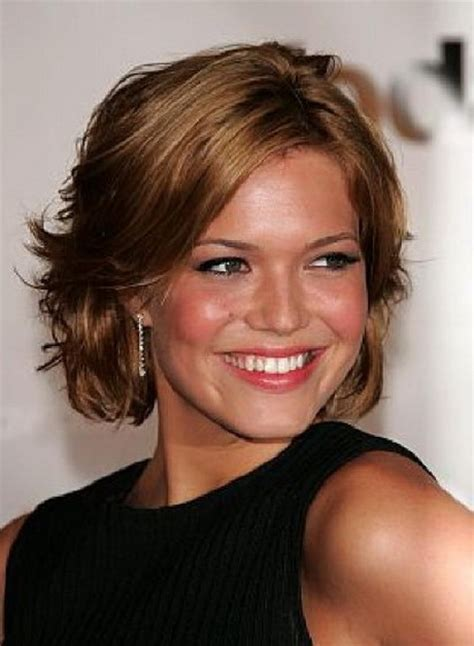 flattering hairstyles for women over 40 images of short haircuts for women over 40