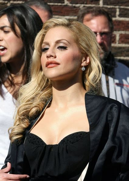 brittany murphy with blonde hair hot photos of katrina kaif