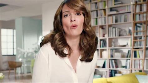 what color garnier hair color does tina fey use garnier nutrisse nourishing color creme tv spot more