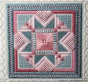 gleneagle needlepoint stitching needlearts and beyond