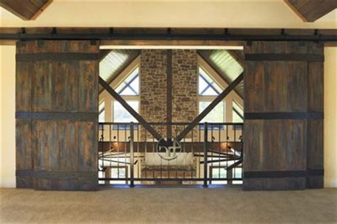 barn loft doors barn doors barns and loft on