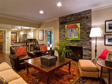 basement living room diy basement ideas remodeling finishing floors bars