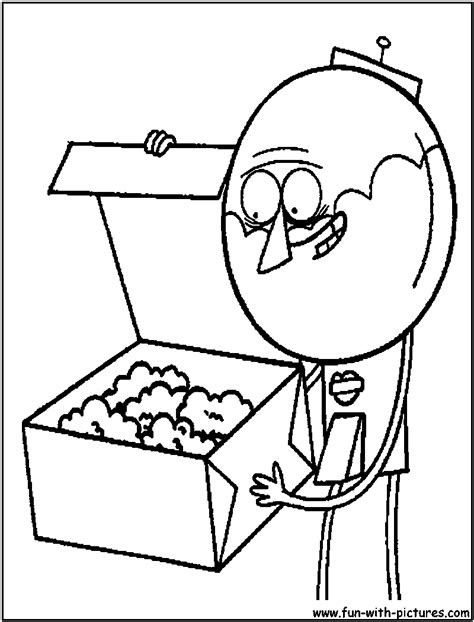 pictures of coloring pages regular show coloring pages coloring home