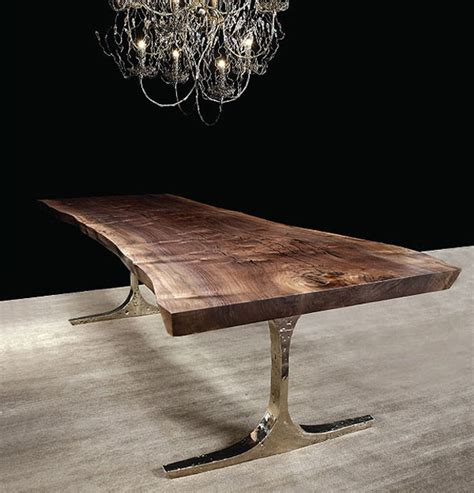 hudson furniture 30 modern dining tables for a wonderful dining experience