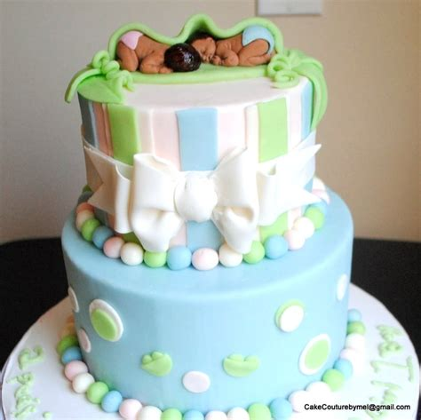 two peas in a pod baby shower cake two peas in a pod baby shower cake all edible handmade