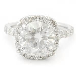 Marvelous Harry Winston Wedding Rings #1: Img_4040_1_1.jpg