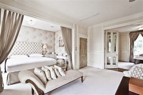 boat house london 17 best images about girls bedrooms on pinterest day bed open frame and framed maps