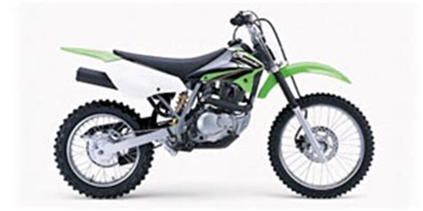 Swing Arm Klx Model Husqvarna 2004 kawasaki klx 125l motorcycle specs reviews prices