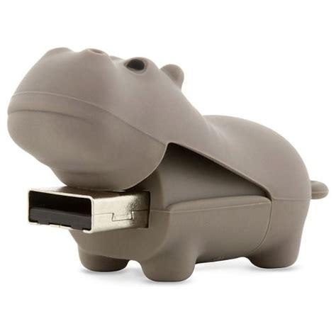 Usb Hippo 17 best images about hipopotamos on ceramics