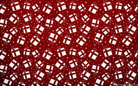 gift pattern background christmas gifts background pattern wallpaper