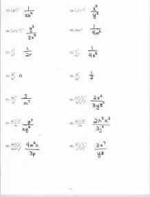 simplifying radical exponents worksheet adding and