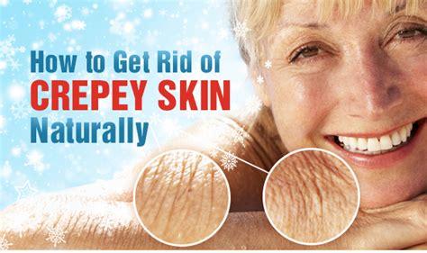 how do i get rid of my old sofa how to get rid of crepey skin naturally beautiful on raw