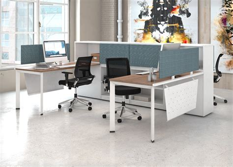 Used Office Furniture Sacramento Ca New And Used Office Sacramento Office Furniture