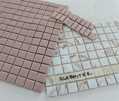 plastic bathroom tile 34 amazing ideas and pictures of vintage plastic bathroom tile
