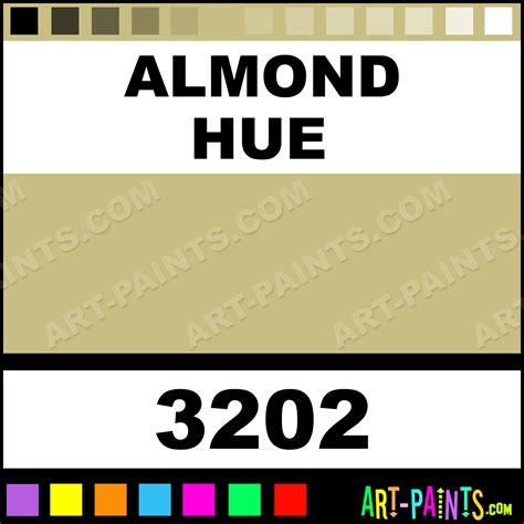 almond appliance epoxy ceramic porcelain paints 3202 almond paint almond color krylon