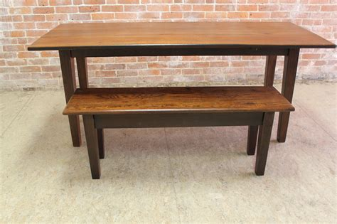 bench drop bench drop 28 images drop leaf table bench and chair