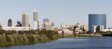 Of Indianapolis Mba Review indianapolis gmat prep courses best gmat classes in