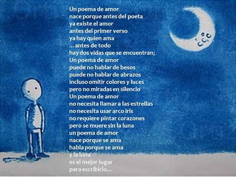 poemas cristianos de amor en espanol poemas de amor complication quotes
