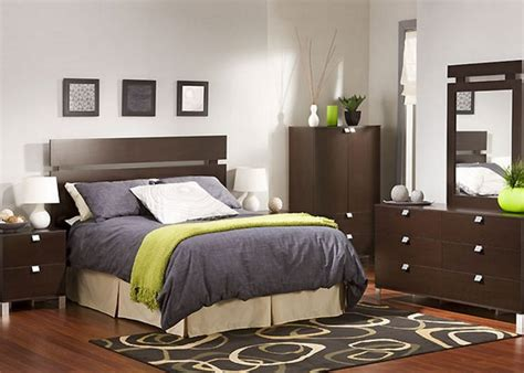 decorate a small bedroom tips strategy home the inspiring