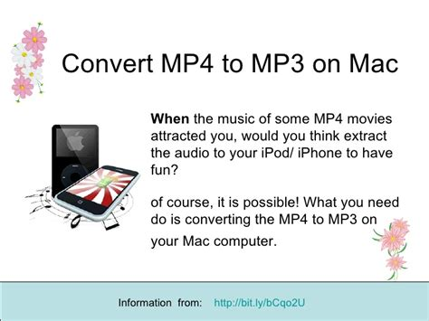 how to convert mp4 audio files to mp3 using itunes version convert mp4 to mp3 on mac