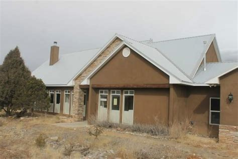 tijeras new mexico reo homes foreclosures in tijeras