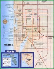 naples florida vacation rentals rentals by owner