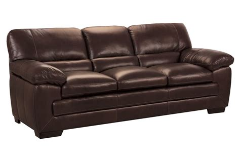 spencer leather sectional sofa spencer leather sectional sofa spencer leather sofa