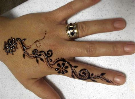henna tattoo hand n rnberg 600 best h e n n a images by haawa h on