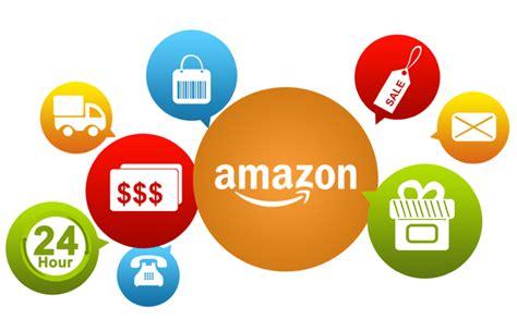 amazon seller amazon seller 101 how to sell on amazon